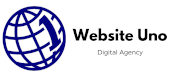 Website Uno